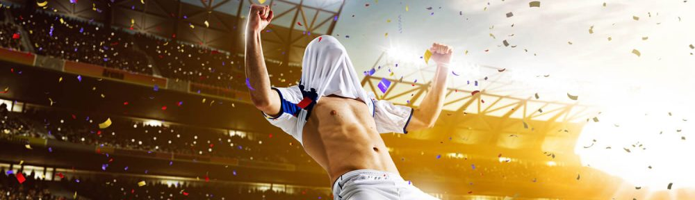 Bandar Taruhan Agen Judi Bola Online Resmi Terpercaya
