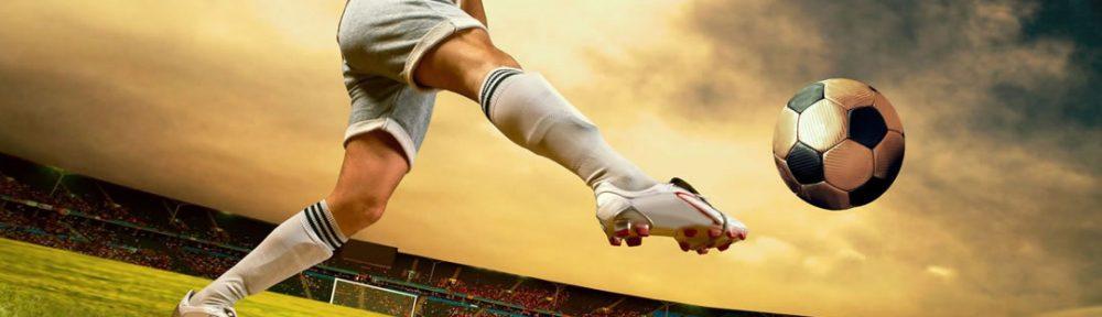 Cara Analisa Odds Judi Bola Supaya Menang Terus